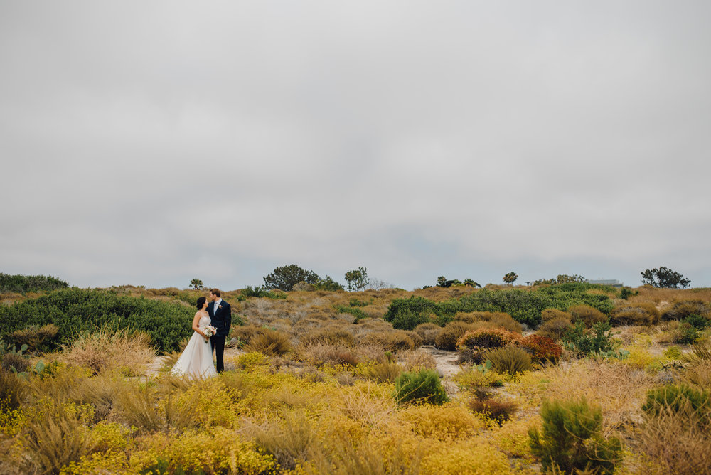 Main and Simple Photography_2015_Wedding_San Diego_I+M-118.jpg