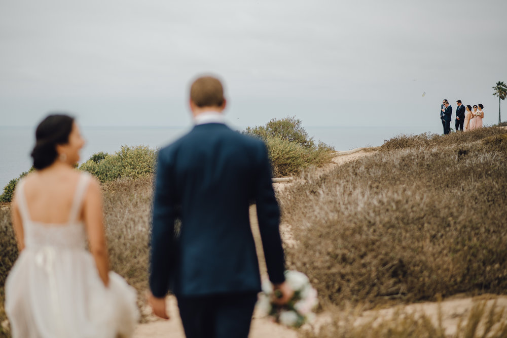 Main and Simple Photography_2015_Wedding_San Diego_I+M-133.jpg
