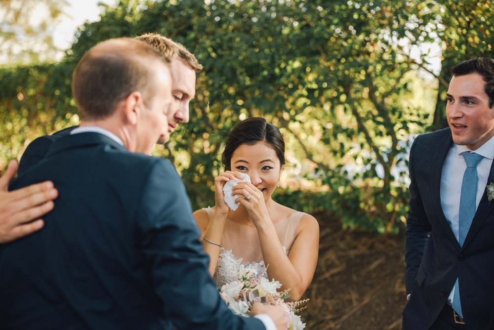 Main and Simple Photography_2015_Wedding_San Diego_I+M-215.jpg