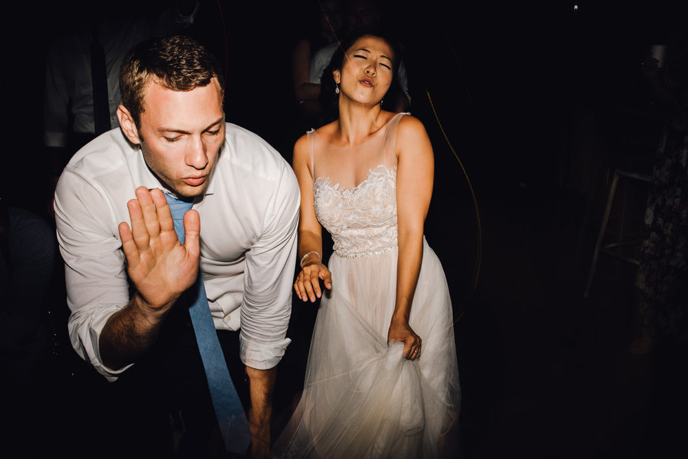 Main and Simple Photography_2015_Wedding_San Diego_I+M-300.jpg