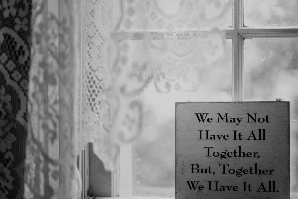 Main and Simple Photography_2016_Wedding_Barre_M+L-113.jpg