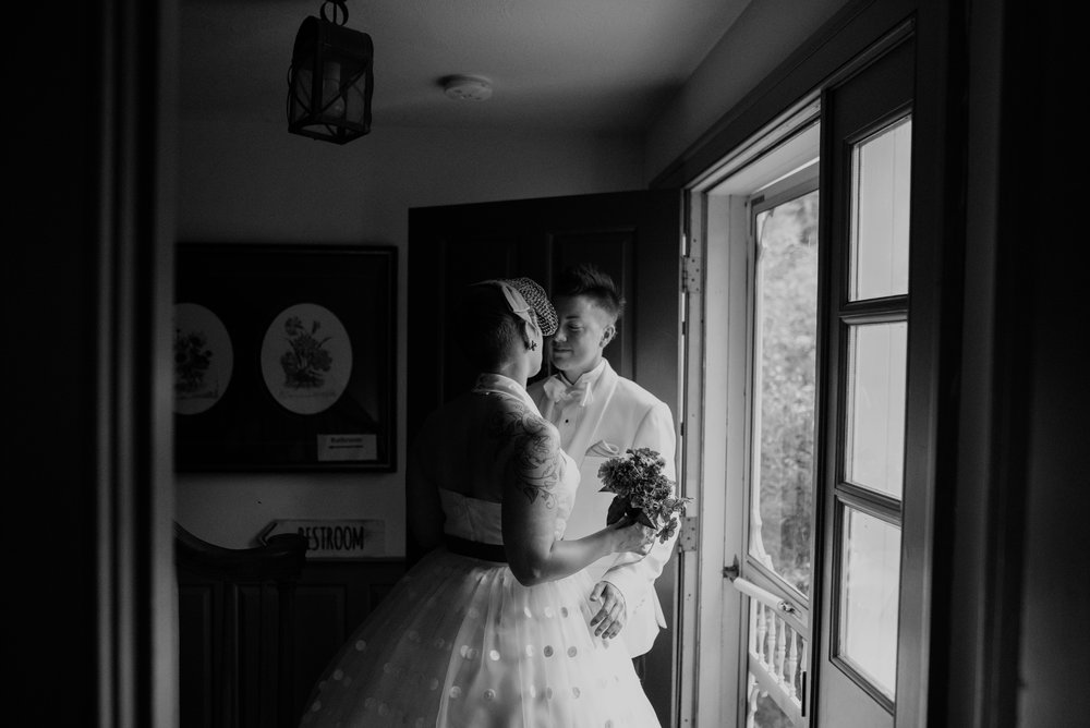 Main and Simple Photography_2016_Wedding_Barre_M+L-244.jpg