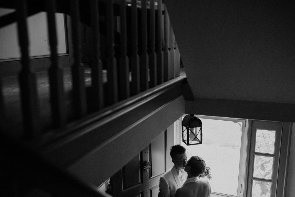 Main and Simple Photography_2016_Wedding_Barre_M+L-252.jpg