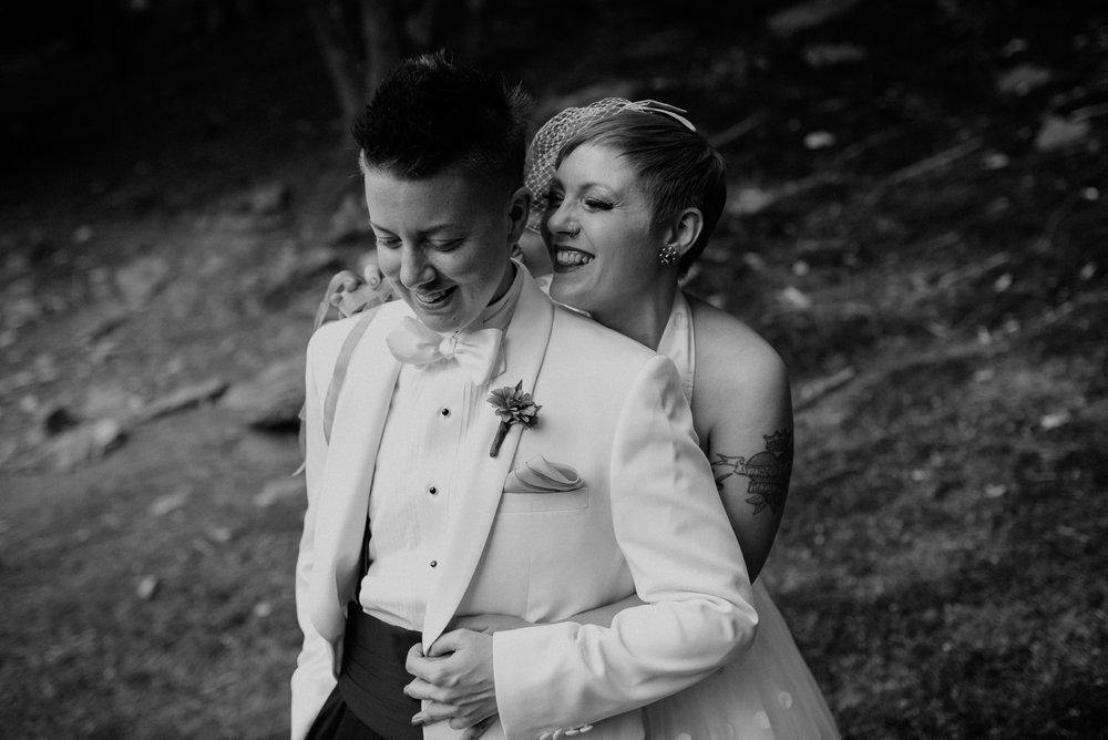 Main and Simple Photography_2016_Wedding_Barre_M+L-294.jpg