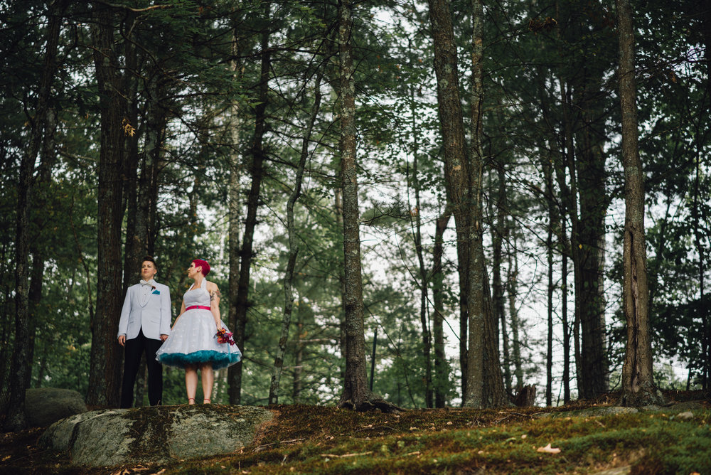 Main and Simple Photography_2016_Wedding_Barre_M+L-314.jpg