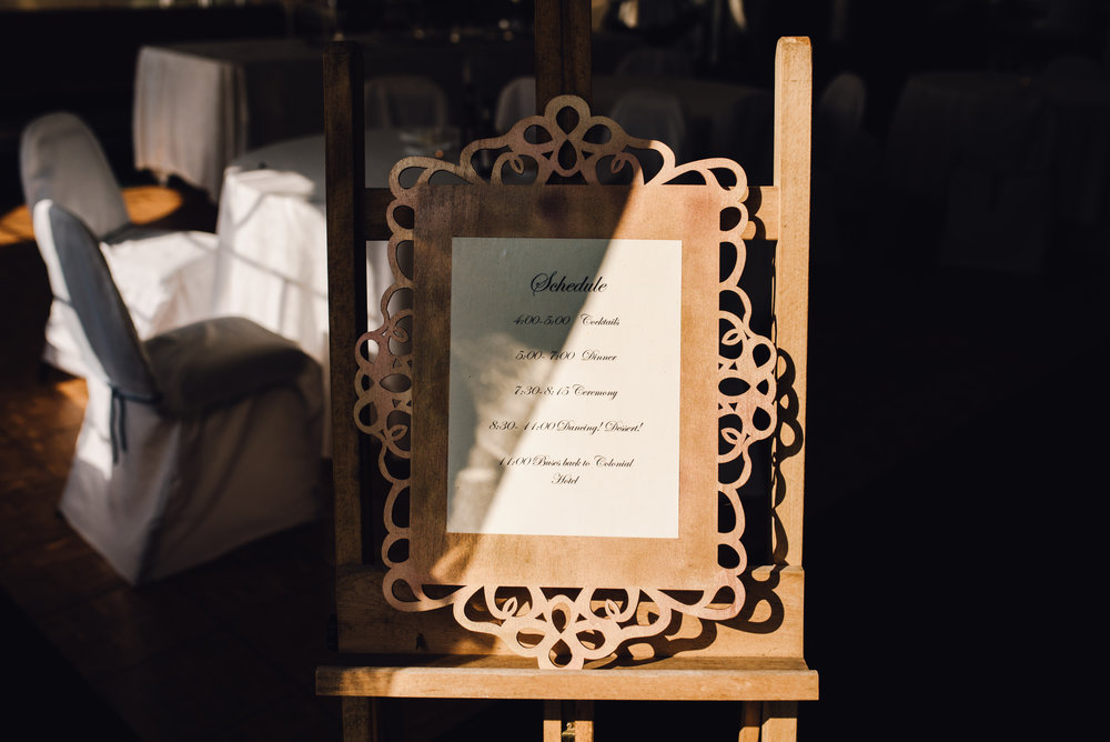 Main and Simple Photography_2016_Wedding_Barre_M+L-489.jpg