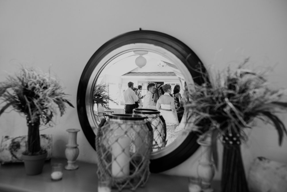 Main and Simple Photography_2016_Wedding_Barre_M+L-503.jpg
