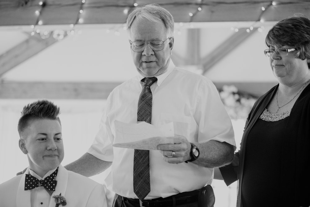 Main and Simple Photography_2016_Wedding_Barre_M+L-556.jpg