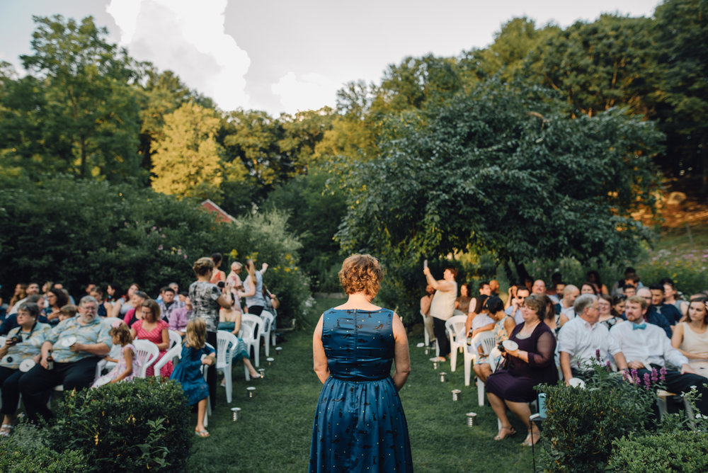 Main and Simple Photography_2016_Wedding_Barre_M+L-651.jpg