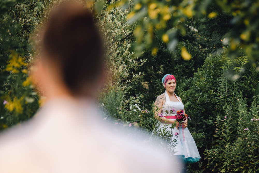 Main and Simple Photography_2016_Wedding_Barre_M+L-657.jpg