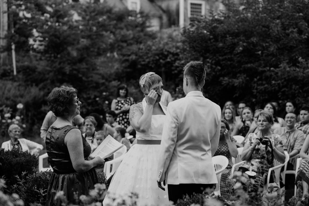 Main and Simple Photography_2016_Wedding_Barre_M+L-669.jpg