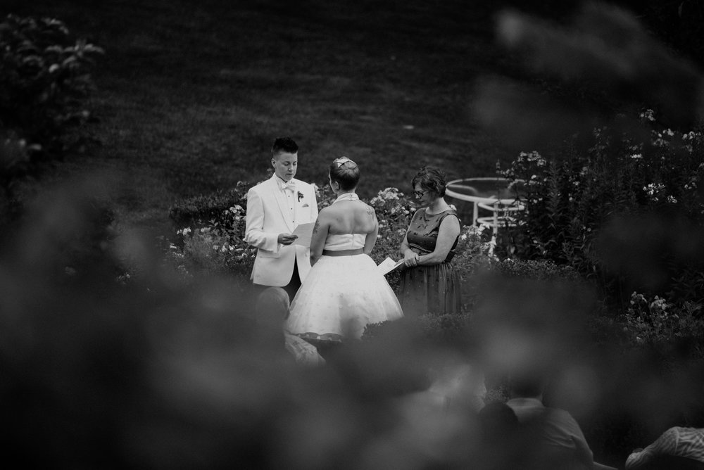 Main and Simple Photography_2016_Wedding_Barre_M+L-738.jpg