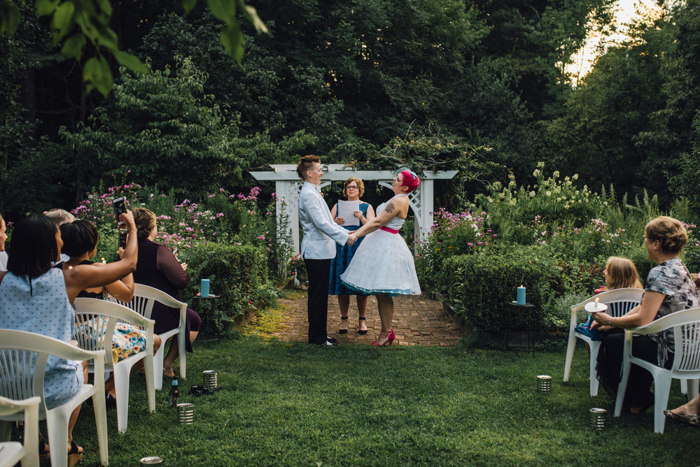 Main and Simple Photography_2016_Wedding_Barre_M+L-767.jpg