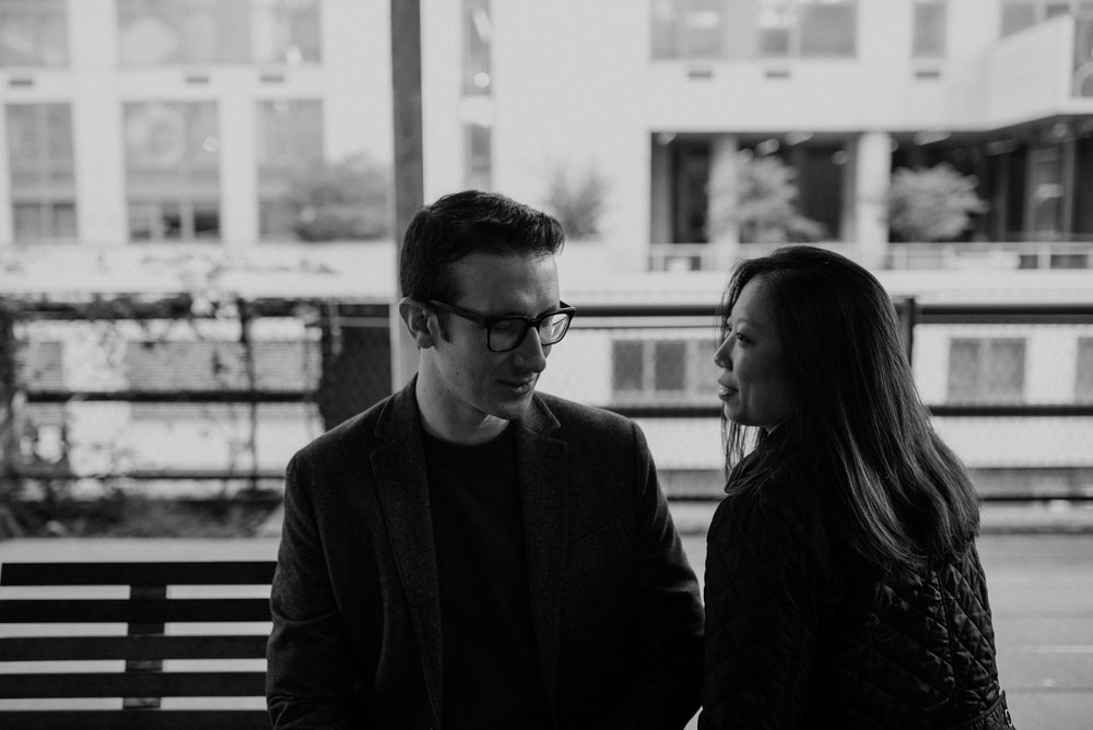 Main and Simple Photography_2016_Engagement_NYC_V+T-98.jpg