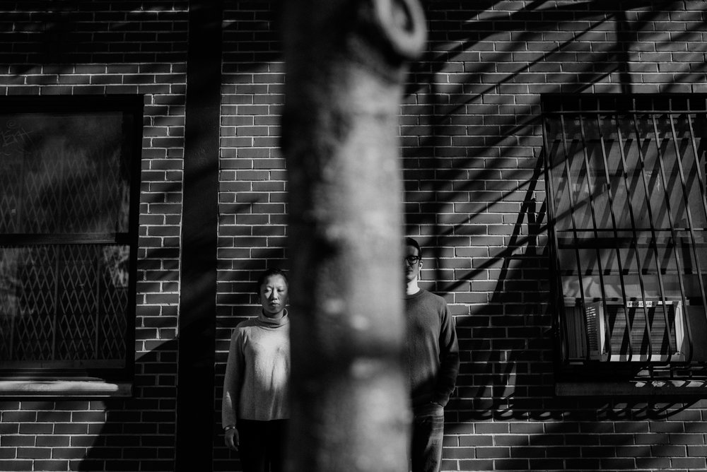 Main and Simple Photography_2016_Engagement_NYC_V+T-347.jpg