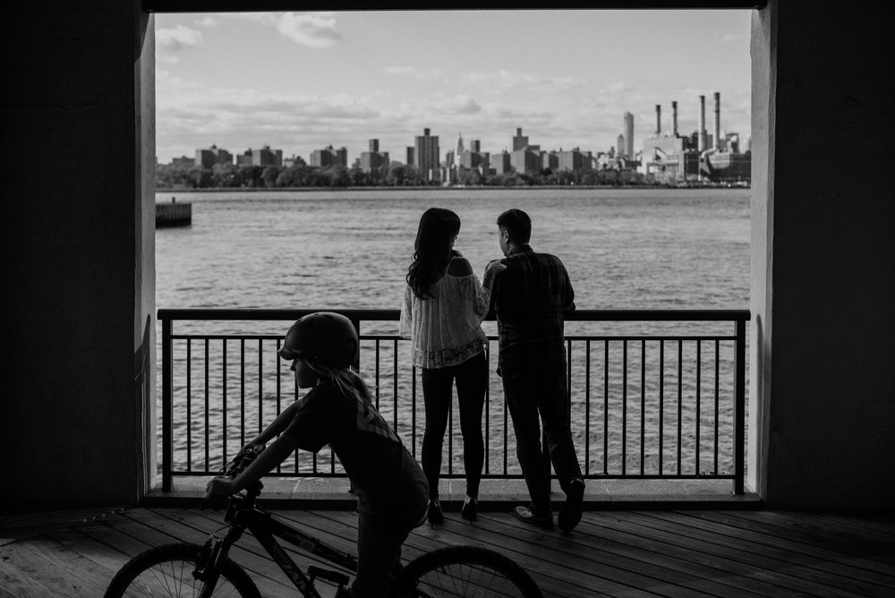 Main and Simple Photography_2016_Engagement_Brooklyn_N+M-161.jpg