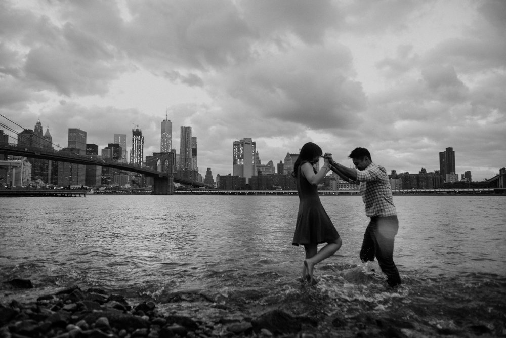 Main and Simple Photography_2016_Engagement_Brooklyn_N+M-445.jpg