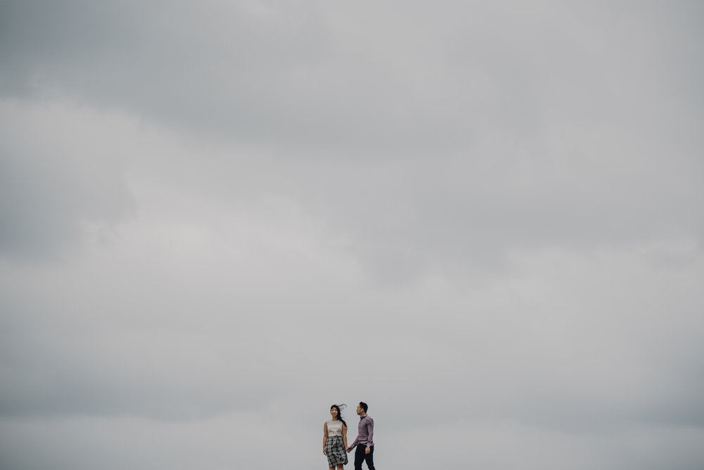Main and Simple Photography_2016_Engagement_Taiwan_H+S-558.jpg