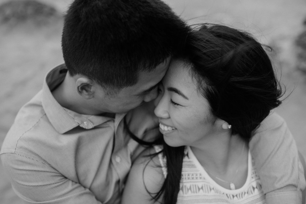 Main and Simple Photography_2016_Engagement_Taiwan_H+S-746.jpg