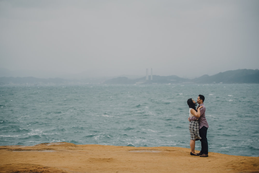 Main and Simple Photography_2016_Engagement_Taiwan_H+S-757.jpg