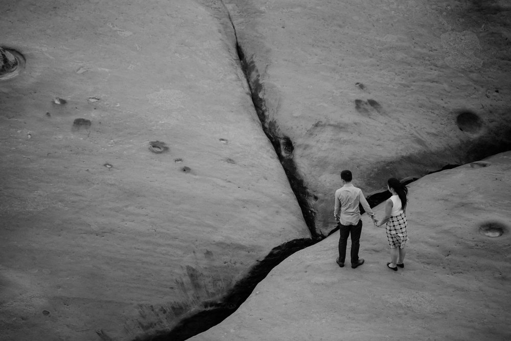 Main and Simple Photography_2016_Engagement_Taiwan_H+S-538.jpg