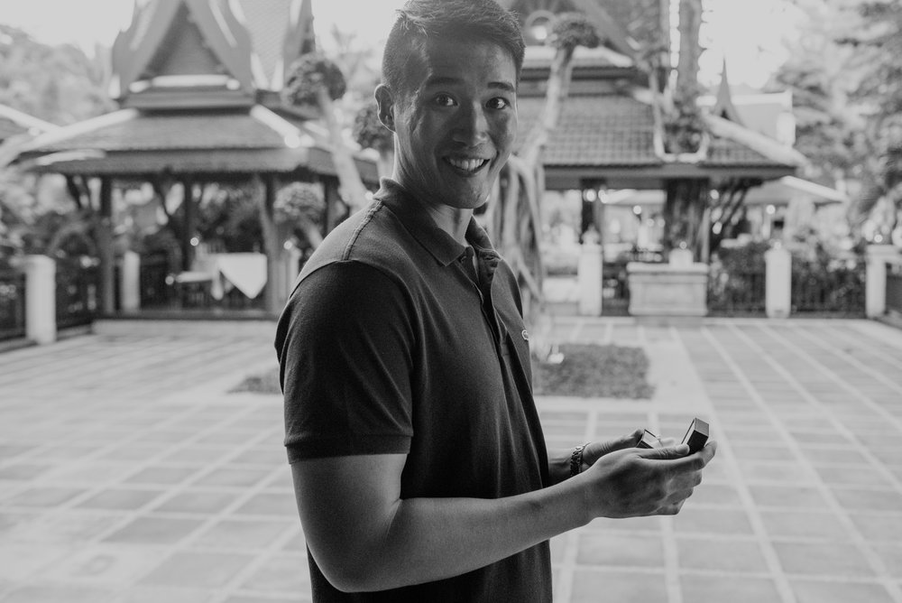 Main and Simple Photography_2016_Engagement_Thailand_B+E_Proposal-42.jpg