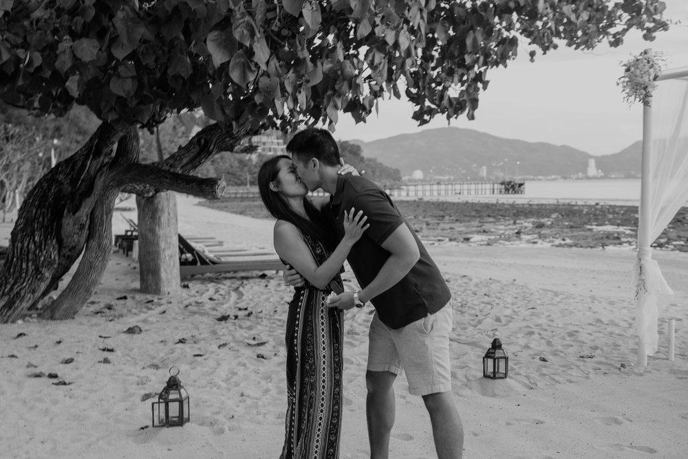 Main and Simple Photography_2016_Engagement_Thailand_B+E_Proposal-72.jpg