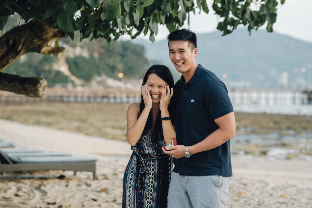 Main and Simple Photography_2016_Engagement_Thailand_B+E_Proposal-79.jpg