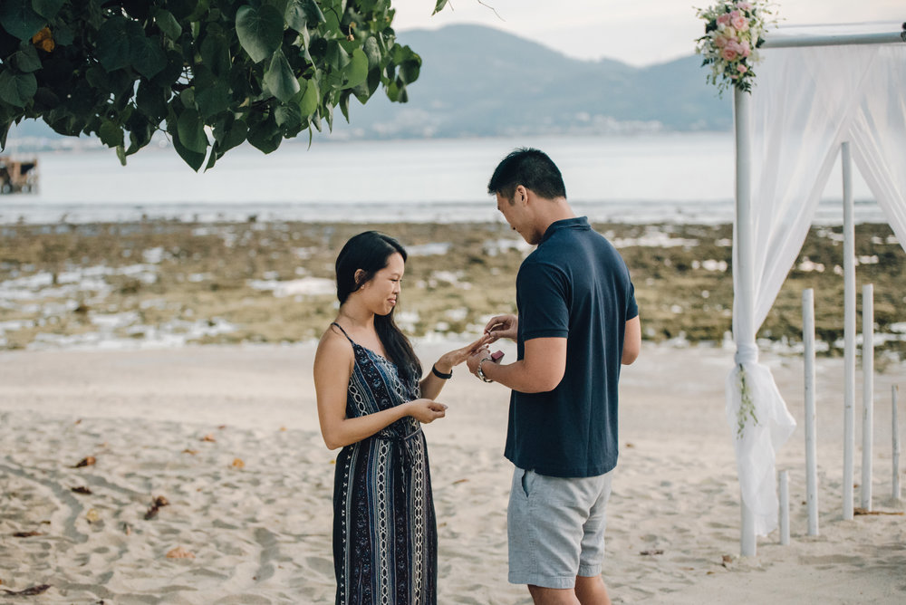 Main and Simple Photography_2016_Engagement_Thailand_B+E_Proposal-83.jpg