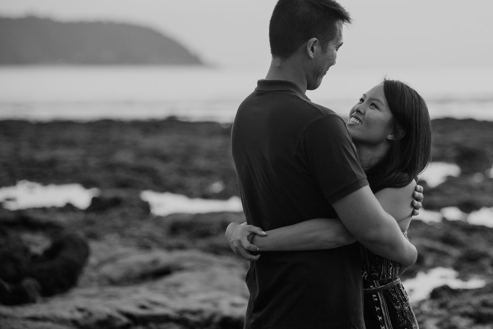 Main and Simple Photography_2016_Engagement_Thailand_B+E_Proposal-111.jpg