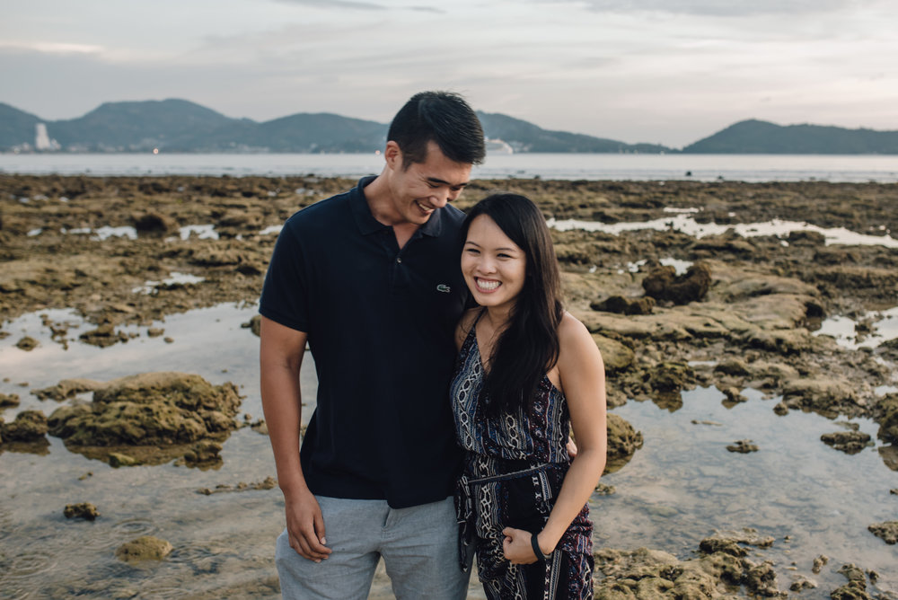 Main and Simple Photography_2016_Engagement_Thailand_B+E_Proposal-112.jpg