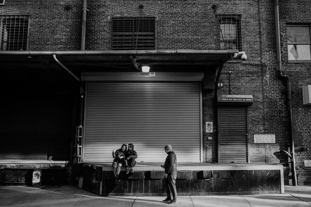 Main and Simple Photography_2017_Couples_NewYork_P+R-58.jpg