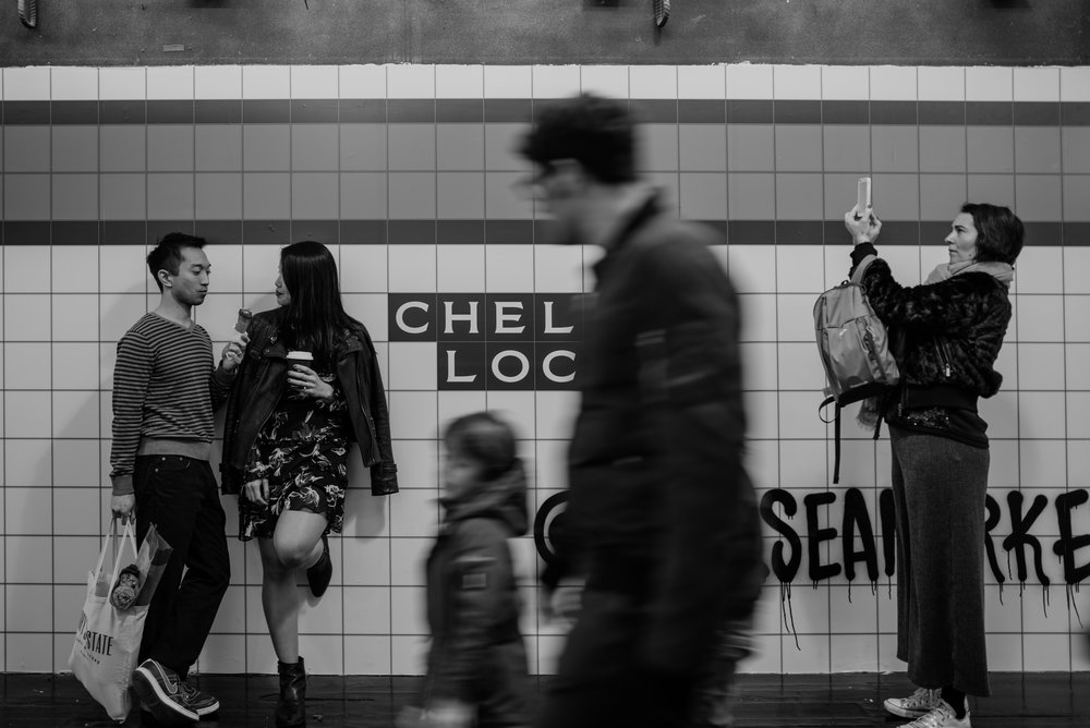 Main and Simple Photography_2017_Couples_NewYork_P+R-313.jpg