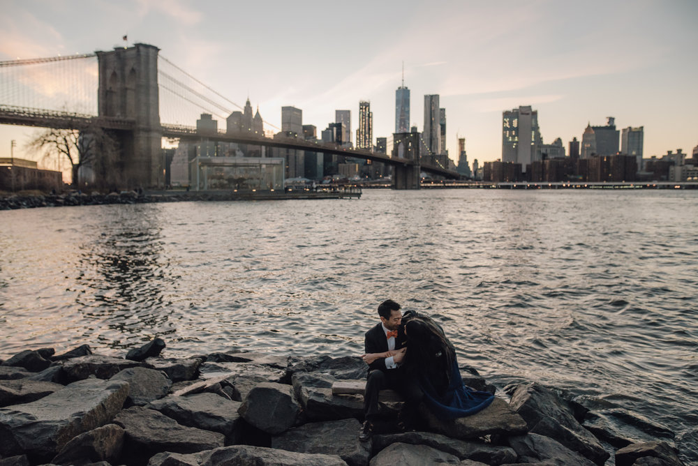 Main and Simple Photography_2017_Couples_NewYork_P+R-661.jpg