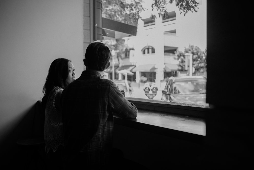 Main and Simple Photography_2017_Couples_SF_SandyBen-125.jpg