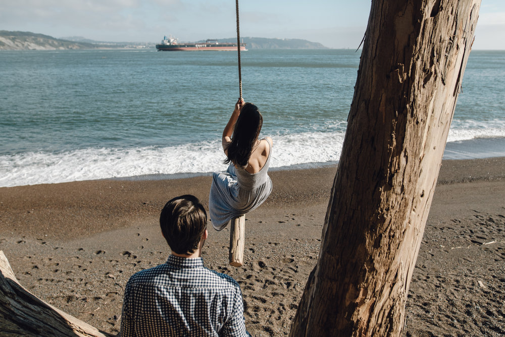 Main and Simple Photography_2017_Couples_SF_SandyBen-196.jpg