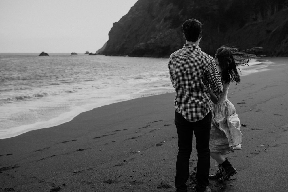 Main and Simple Photography_2017_Couples_SF_SandyBen-210.jpg