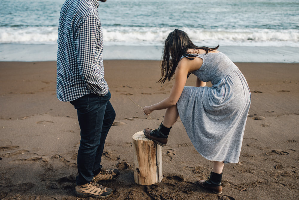 Main and Simple Photography_2017_Couples_SF_SandyBen-248.jpg