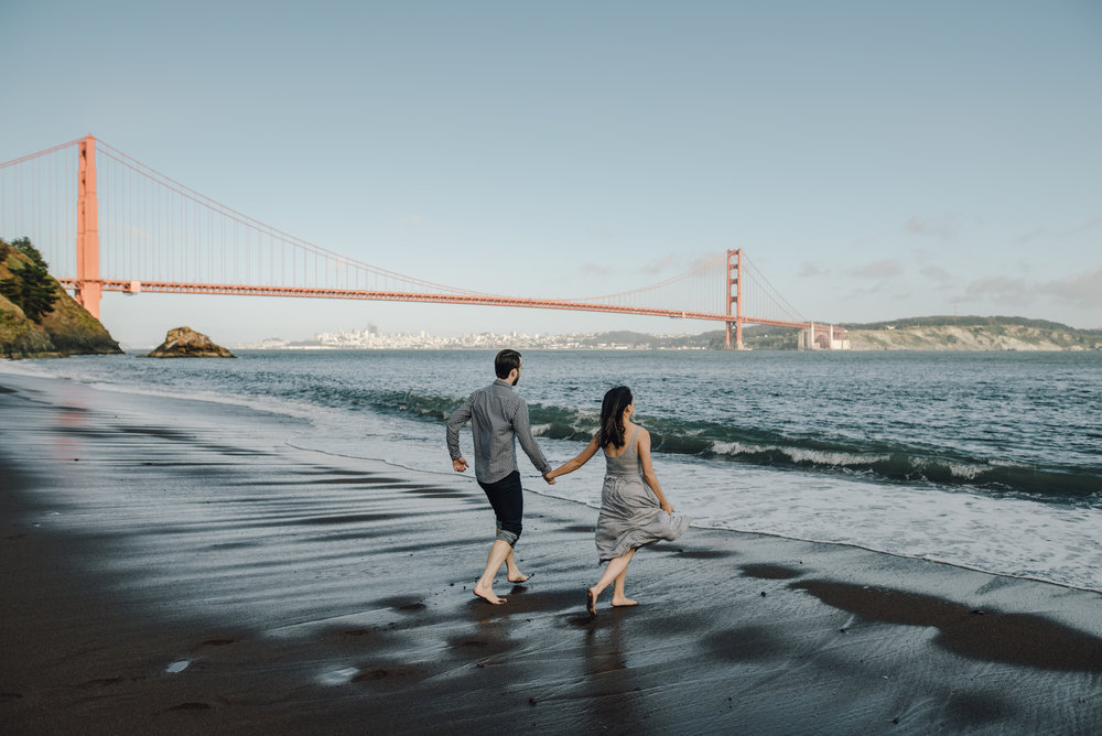 Main and Simple Photography_2017_Couples_SF_SandyBen-253.jpg
