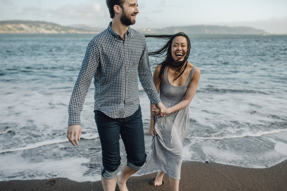 Main and Simple Photography_2017_Couples_SF_SandyBen-257.jpg