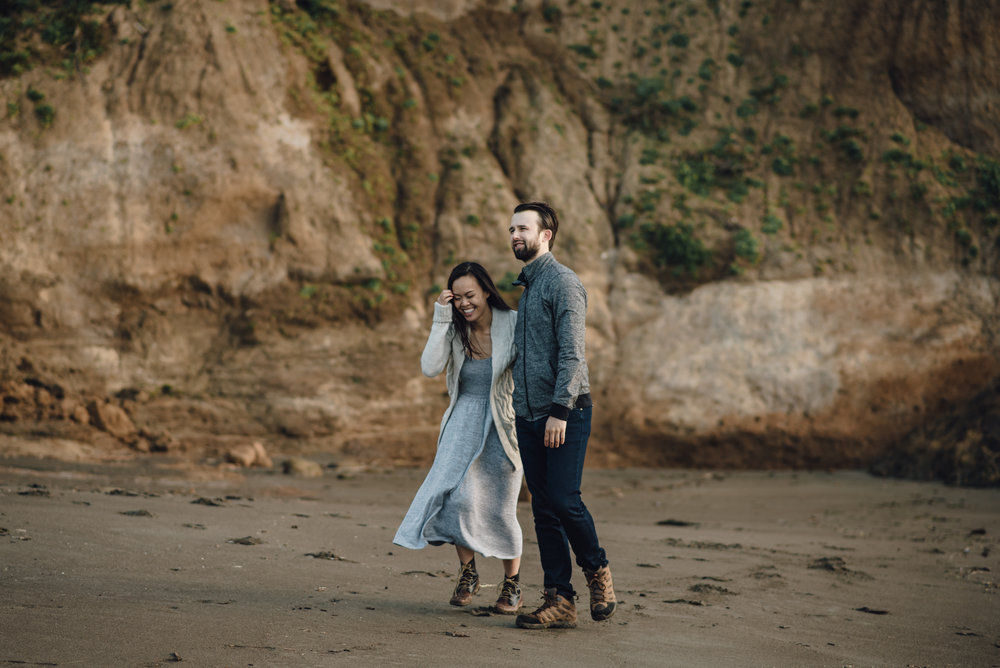 Main and Simple Photography_2017_Couples_SF_SandyBen-343.jpg