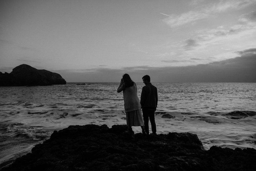 Main and Simple Photography_2017_Couples_SF_SandyBen-375.jpg