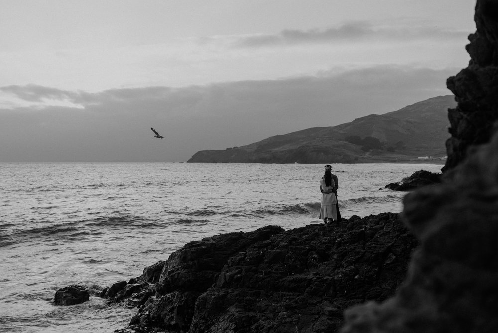 Main and Simple Photography_2017_Couples_SF_SandyBen-407.jpg