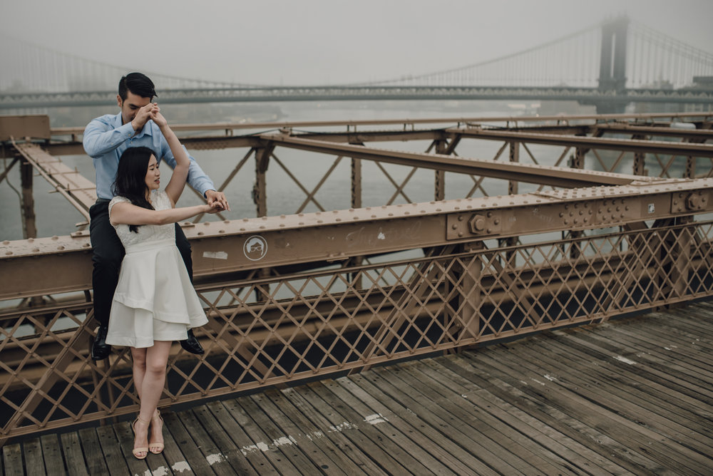 Main and Simple Photography_2017_Couples_Brooklyn_SandraHenry-119.jpg