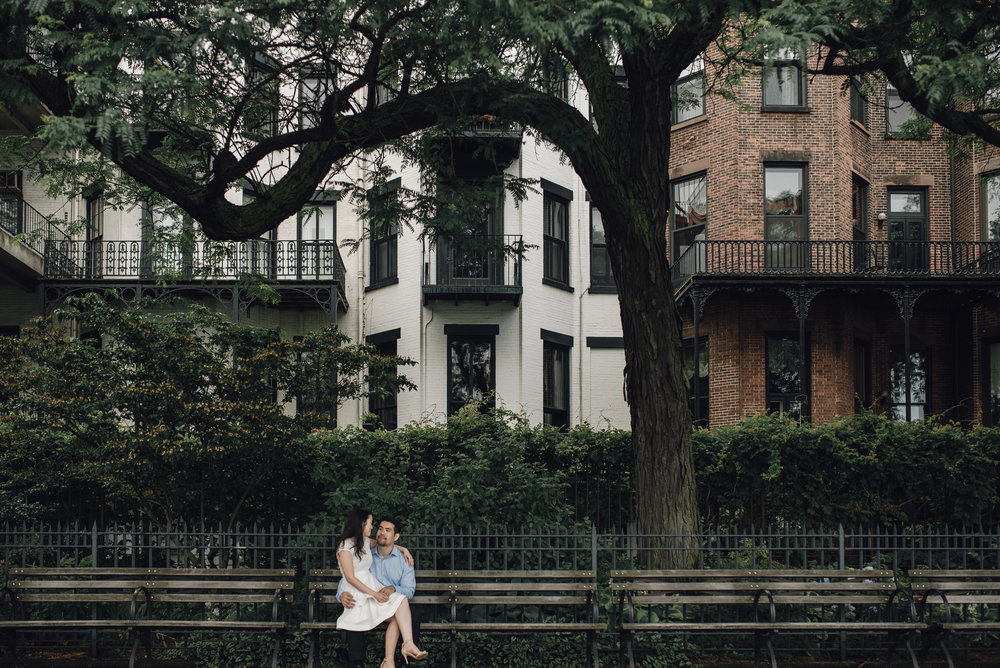 Main and Simple Photography_2017_Couples_Brooklyn_SandraHenry-150.jpg