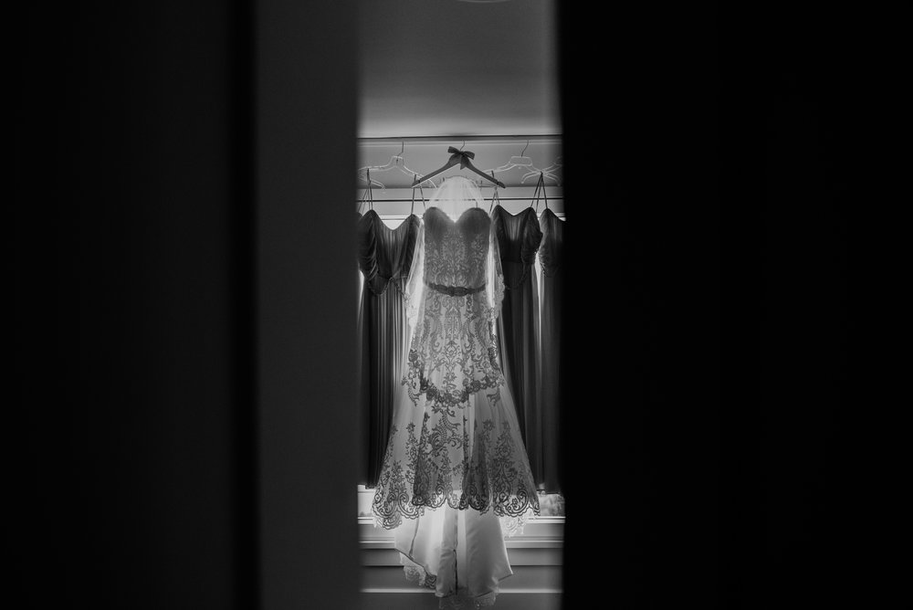 Main and Simple Photography_2017_Wedding_LongBeach_N+M-233.jpg