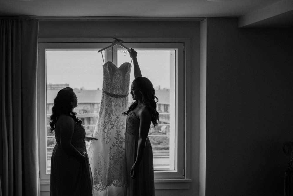 Main and Simple Photography_2017_Wedding_LongBeach_N+M-373.jpg