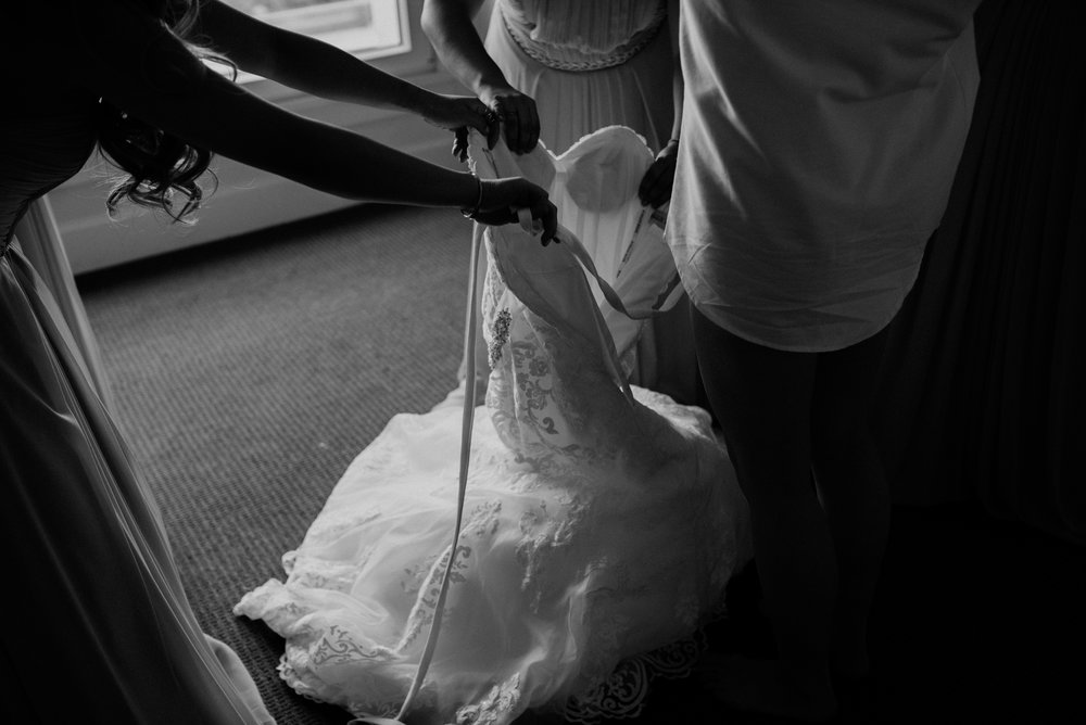 Main and Simple Photography_2017_Wedding_LongBeach_N+M-378.jpg