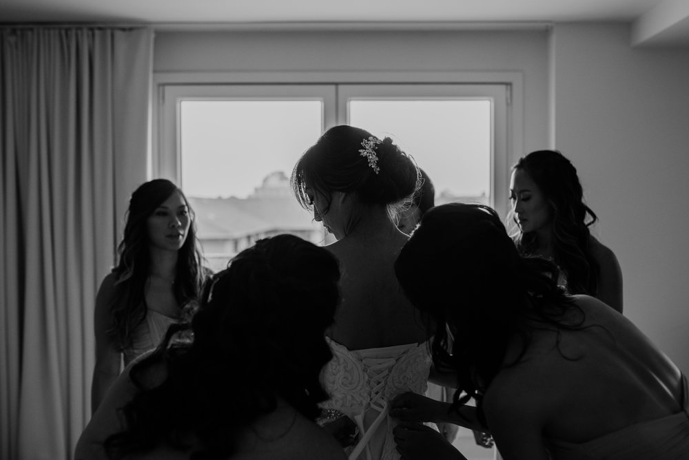 Main and Simple Photography_2017_Wedding_LongBeach_N+M-406.jpg