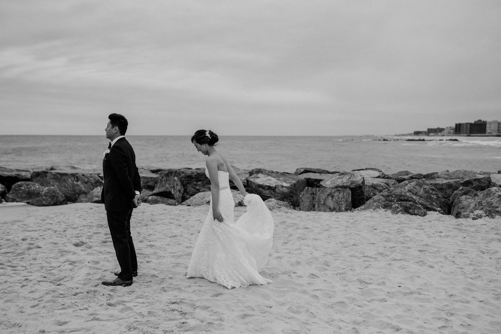 Main and Simple Photography_2017_Wedding_LongBeach_N+M-433.jpg